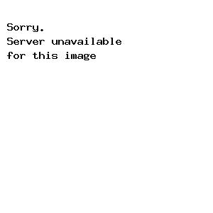 Как сделать кресло качалку своими руками в домашних